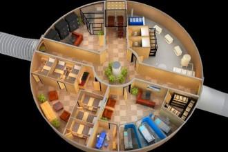 1271947790_modern_bomb_shelter_08
