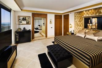 Gran_Melia_Don_Pepe-Moet_Suite_Bedroom (1)