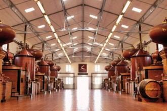 Tour-of-the-Hennessy-cognac-distillery