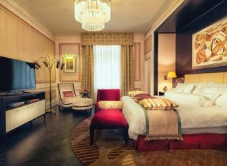 hotel0134