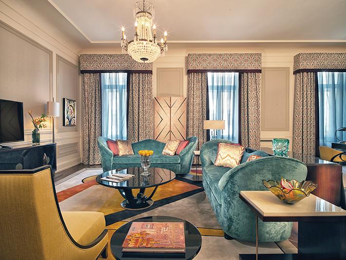 hotel0136