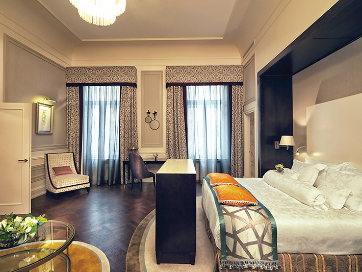 hotel0137