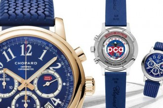 limited-edition-of-66-chopard-mille-miglia-for-the-porsche-club-of-america