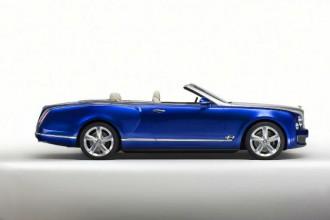 grand-convertible-concept-2014