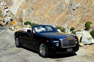 640px-2011-0721-Rolls-Royce_Drophead_Coupe