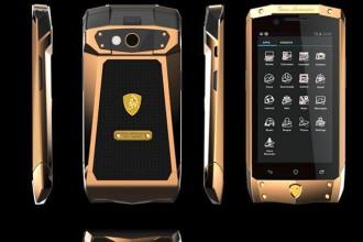 Lamborghini-smartphone-antares-2