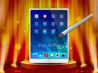 iPad-plus-air-stil-1