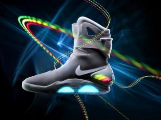 09_Nike_Mag-750x479