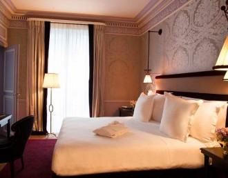 La-Reserve-Paris-Hotel-1