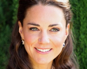 94623400_kate_middleton3