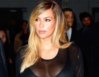 Kim-Kardashian-1200-1026x684