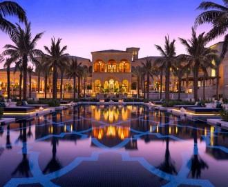 Otel-One-Only-The-Palm-na-ostrove-Palma-Dzhumeyra