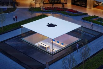 Apple-Stores-Istanbul-Turkey-image-0011