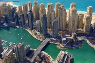 Dubai-city-1600x2560