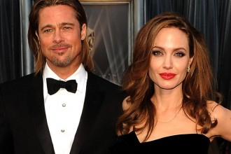 brad-pitt-angelin-engaged
