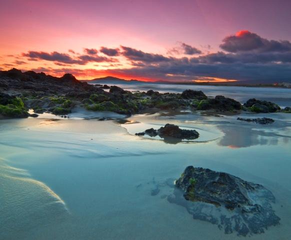 galapagosskie-ostrova_177