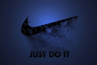 nike-just-do-it-1920x1200
