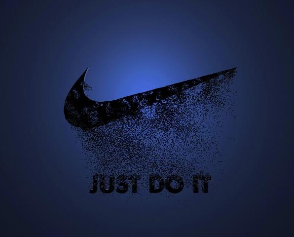 56f2ffad Успех спортивного бренда Nike. nike-just-do-it-1920x1200