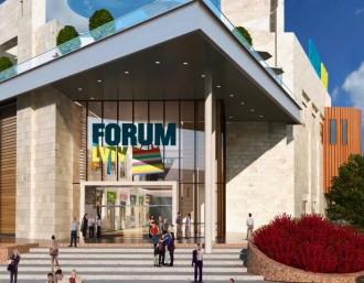 24-tc_forum