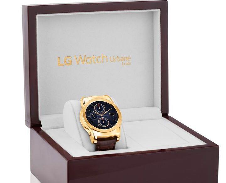 LG-Watch-Urbane-Luxe-Case.0