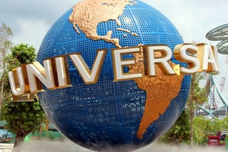Universal-Studios-Singapore-ovelit.com