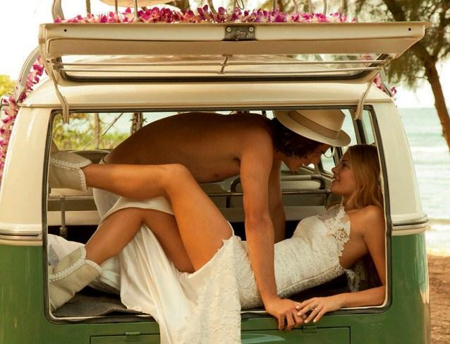 секрет популярности блога проститутки кэт