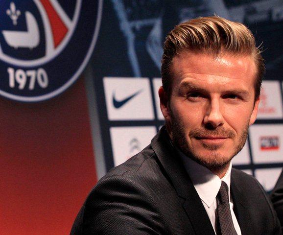 David-Beckham-PSG