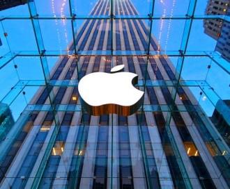 Mali-raporlar-açıklandı-Apple-kazandı-Microsoft-kaybetti-retailler.net_
