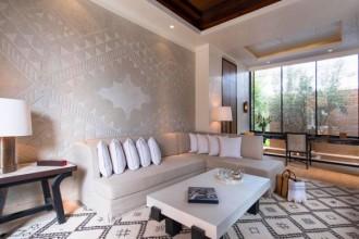 m_1421056946Hero_2_-_Mandarin_Pool_Villa_living_room_