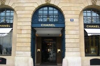 place-vendome-chanel1