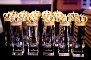 Nominations close for the Luxury Lifestyle Awards Middle East and Africa 2016
