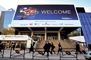 MAPIC has chosen Online-to-Offline as its central theme for 2016