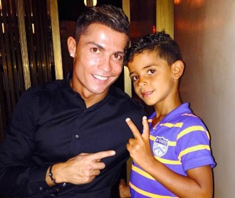 14141_cristiano_dinner_with_my_love_150802