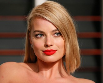 rabstol_net_margot_robbie_05