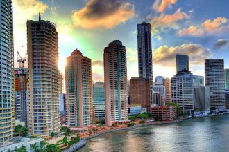 10336-skyscrapers-in-brisbane-australis-1280x800-world-wallpaper