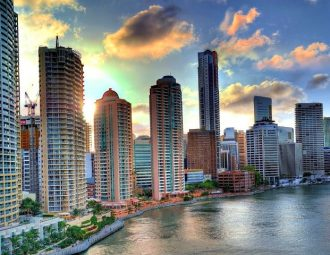 10336-skyscrapers-in-brisbane-australis-1280x800-world-wallpaper