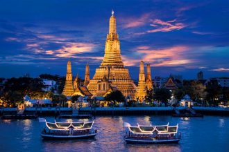 bangkok-tourism-drops