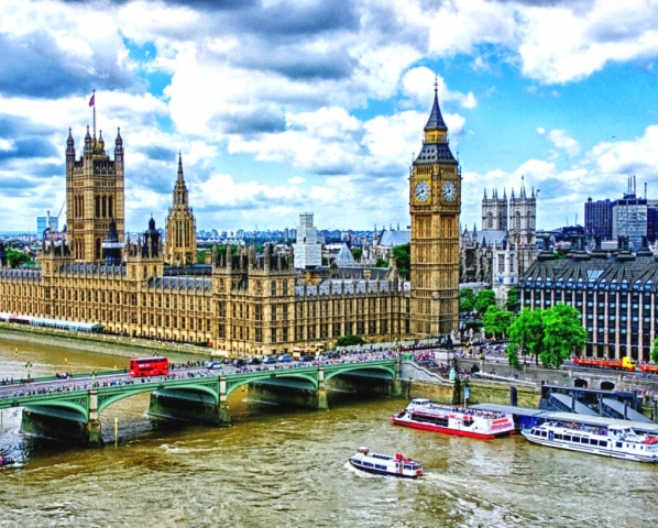 london-detyam_15