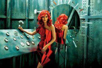 splash-calendar-2012-tejal-patni-13