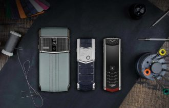 c4-personalise-your-vertu