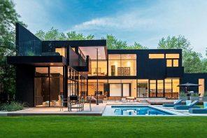 Технологии умного дома повышают стоимость жилья
