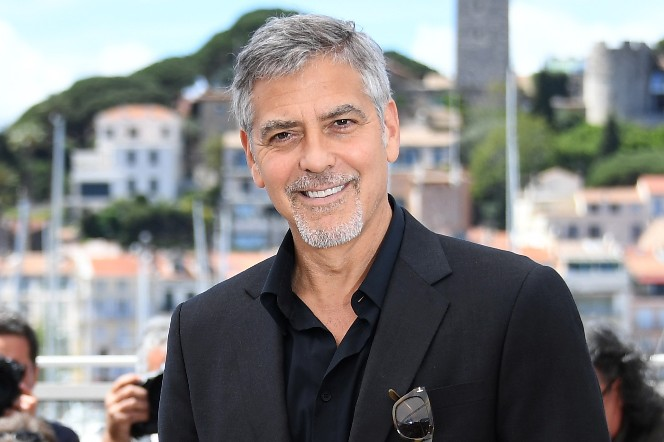George-Clooney-short-haircuts-and-beards-for-men-2018_TK1vC68