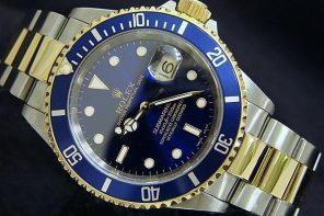 Топ 10: самые дорогие часы в мире