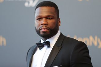50-cent-millions-album-bitcoin-Animal-Ambition-0