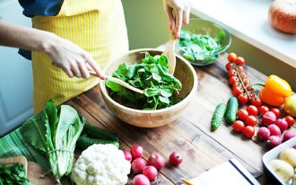 Tips-for-the-Perfect-Salad