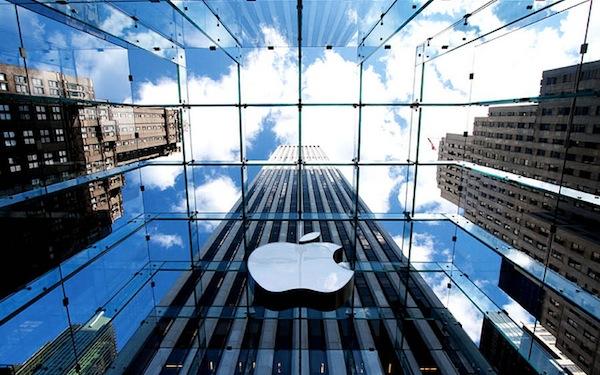 apple-e-a-companhia-mais-valiosa-de-todos-os-tempos-nos-eua