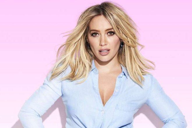 Hilary-Duff--Cosmopolitan-Magazine-2017--02-662x827