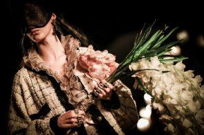 Gucci проведет показ в клубе Théâtre Le Palace