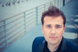 Интервью со Станиславом Христенко