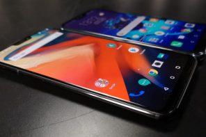 Рейтинг самых продаваемых смартфонов мира